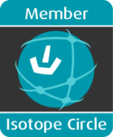 Mitglied im Isotope eCommerce Circle